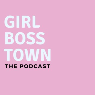 GBT the podcast