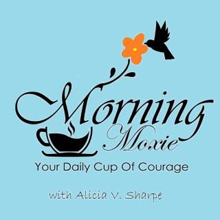 Morning Moxie
