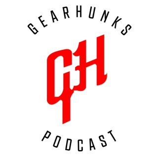 Gearhunks