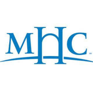 Mount Holyoke College Podcast