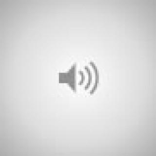 Mr. Ord's Music K-8 podcast