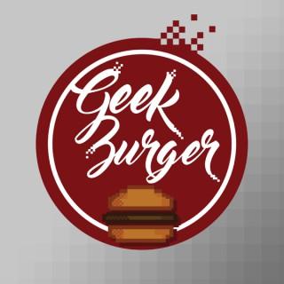 Geekburger