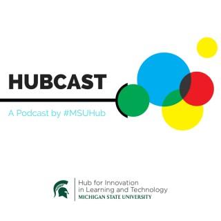 MSU Hubcast
