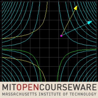 Multivariable Calculus, Spring 2007