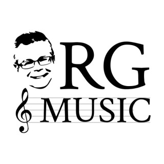Music History Monday