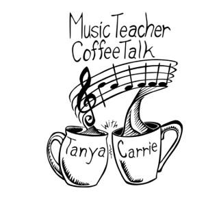 Music Teacher Coffee Talk