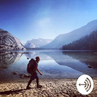 My Podcast Journey & Random Life lessons