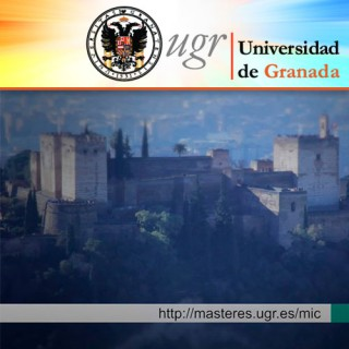 Másteres Oficiales UGR