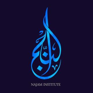 Najam Institute