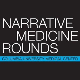 Narrative Medicine Rounds