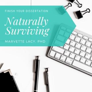 Naturally Surviving