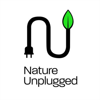 Nature Unplugged Podcast