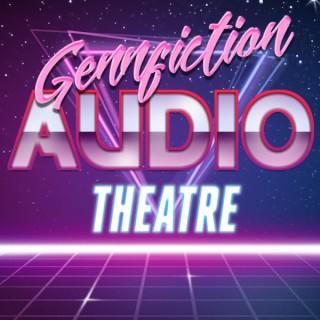Gennfiction Audio Theatre