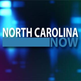 NC Now |  2014 UNC-TV