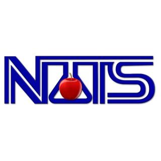 Nebraska Science Education Podcast