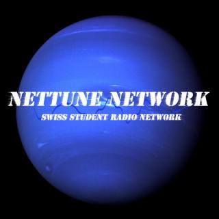 Nettune Network 2016-2017
