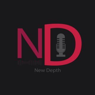 New Depth