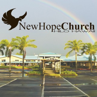 New Hope Church Hilo Hawaii