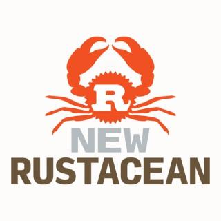 New Rustacean