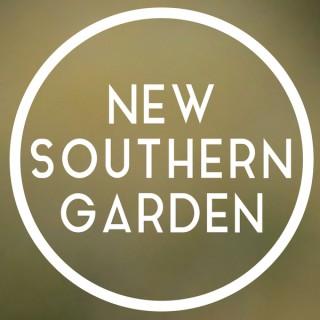New Southern Garden