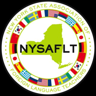 New York State Association of Foreign Language Teachers, Inc.