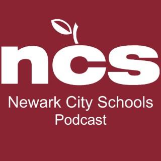 Newark City Schools Podcast – Newark City Schools