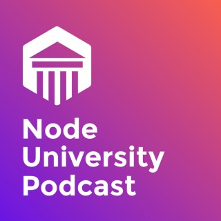 Node University