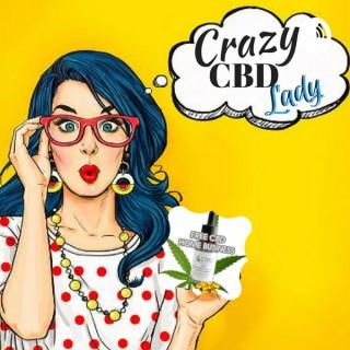 Non THC CBD oil benefits