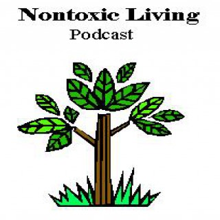 Nontoxic Living