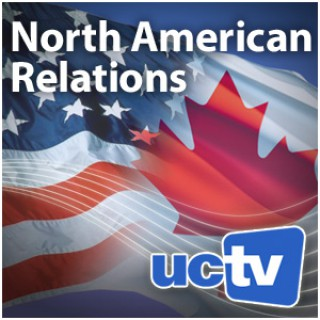North American Relations (Video)