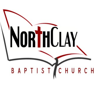 North Clay Baptist