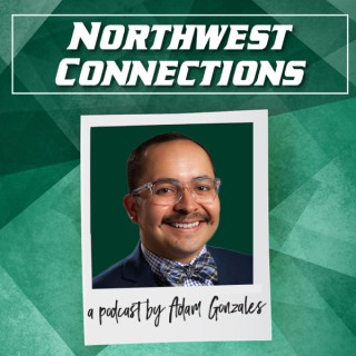 Northwest Connections