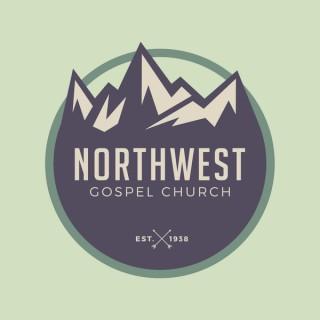 Northwest Gospel Church - East Vancouver