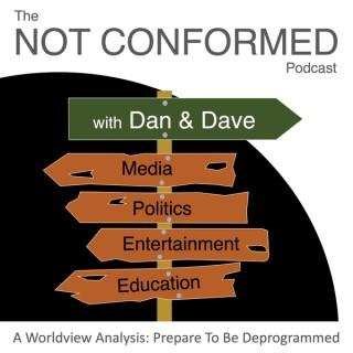 Not Conformed