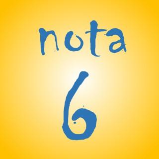 Nota 6