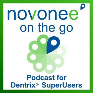 Novonee - The Premier Dentrix Community