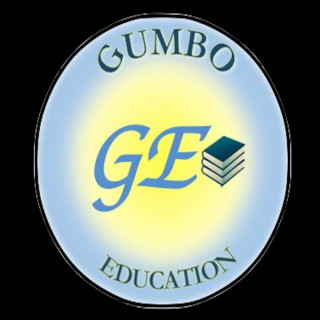 Nurse Practitioners CEUs by GUMBO Education