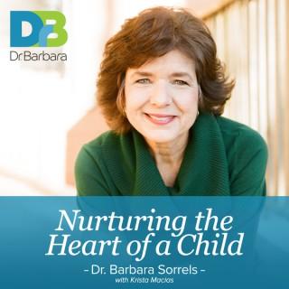 Nurturing the Heart of a Child