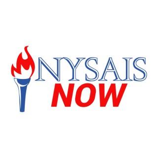 NYSAIS-Now