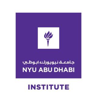 NYU Abu Dhabi Institute
