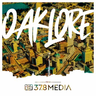 Oaklore by 378Media