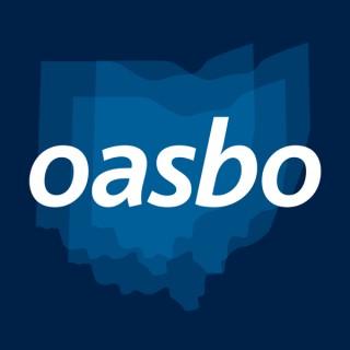 OASBO Podcast