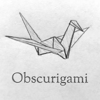 Obscurigami
