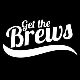Get The Brews