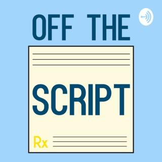 Off the Script