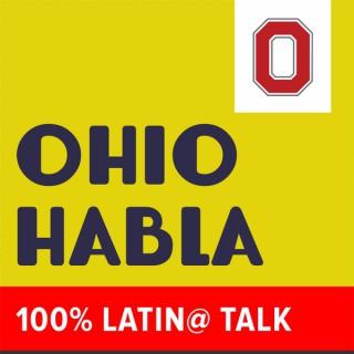 Ohio Habla