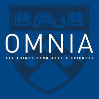 OMNIA Podcast