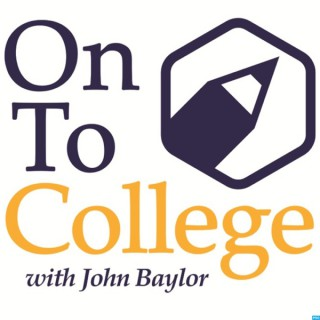 On To College Podcast (Formerly John Baylor Prep)