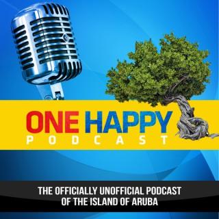 One Happy Podcast