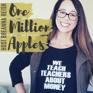 One Million Apples